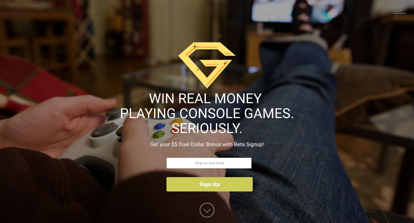 games that earn real money